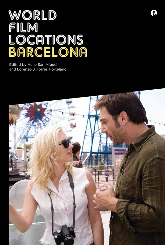 WFLBarcelona-Cover