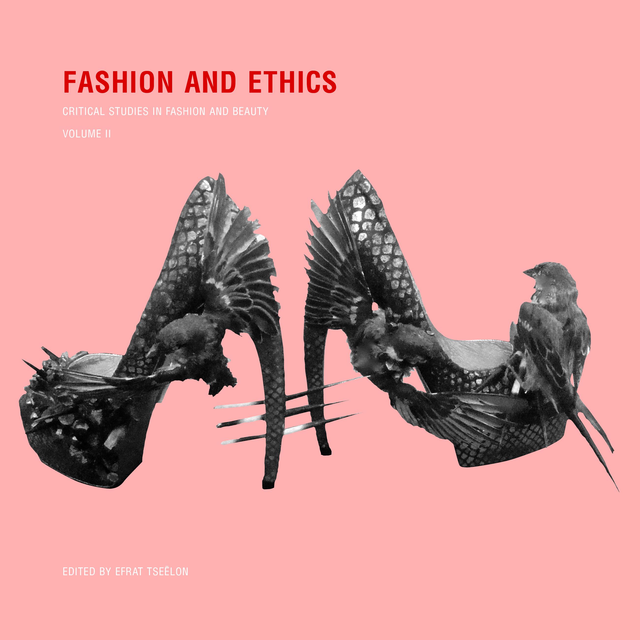 fashion&ethics cover