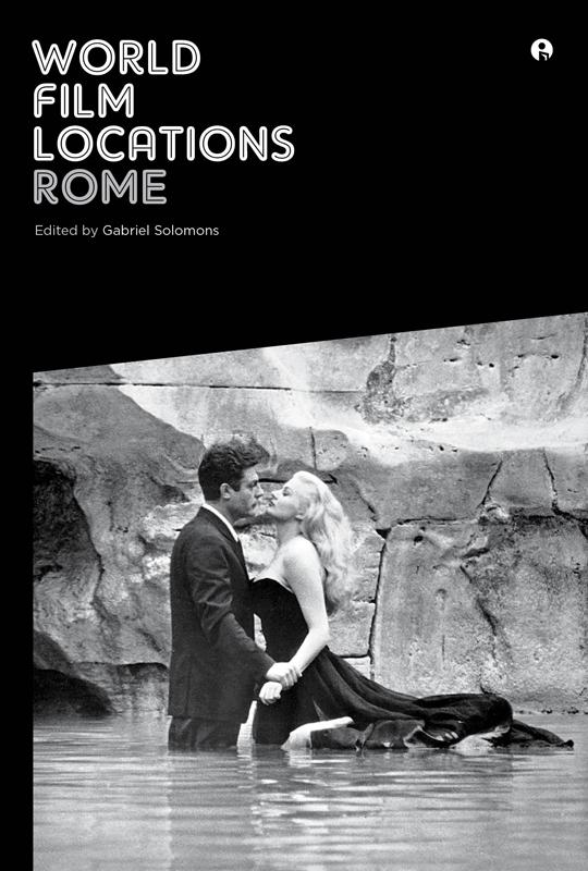 World_Film_Locations_Rome