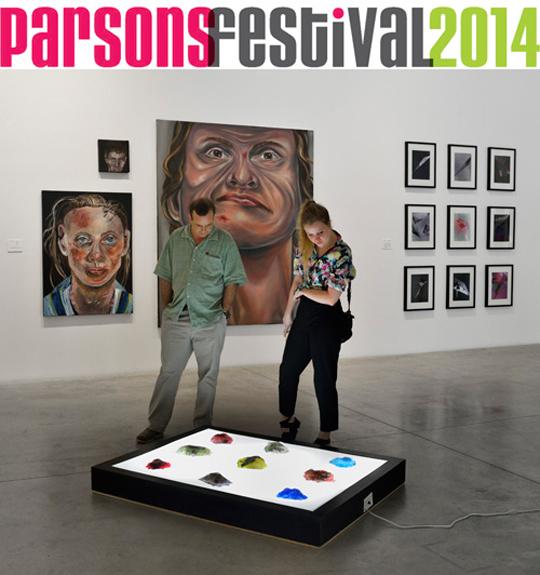 parsonsfestival