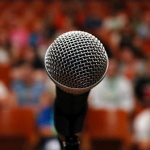 speech-microphone[1]