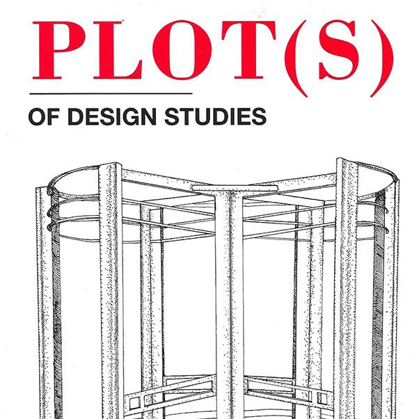 plot(s)