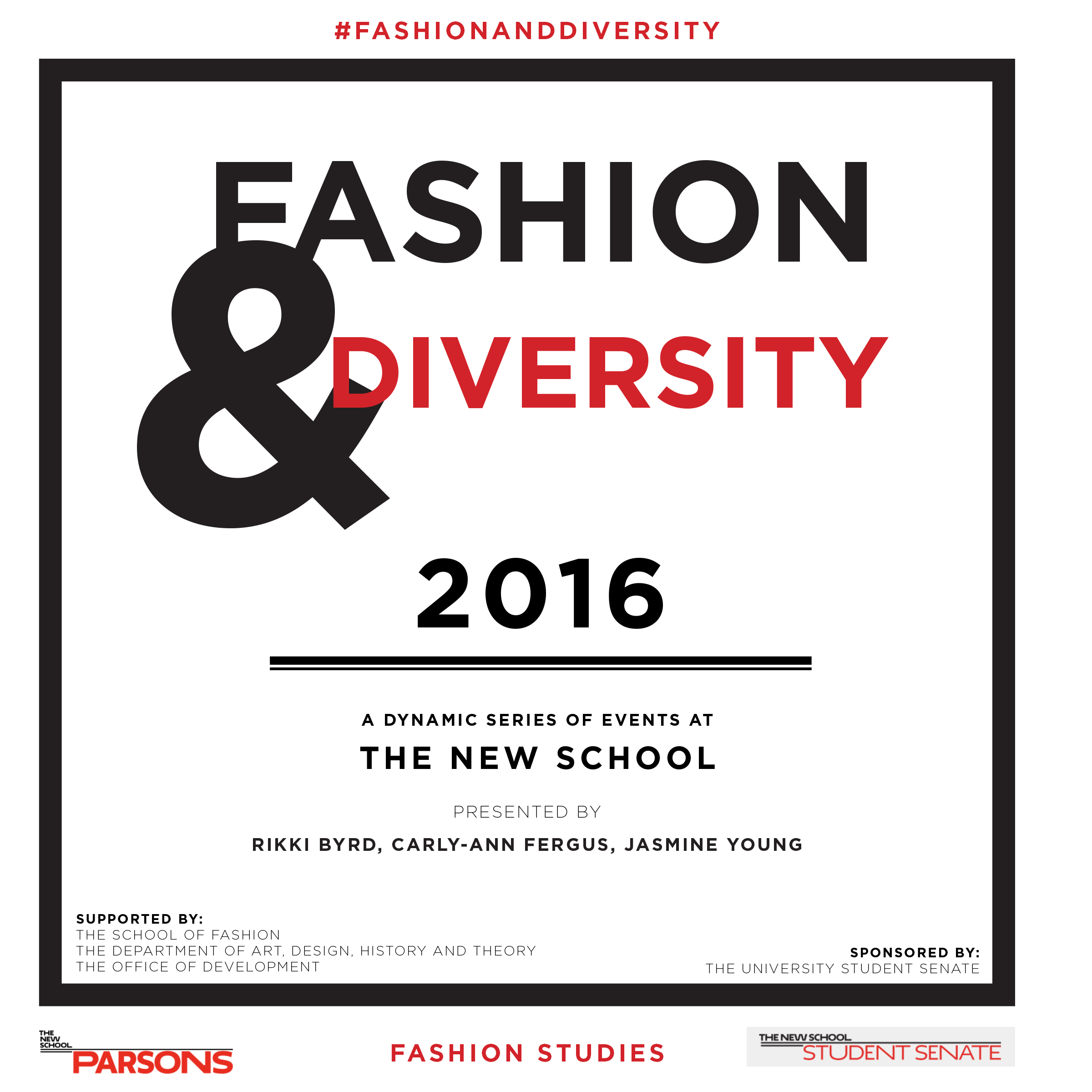 Fashion_&_Diversity_Social-Main