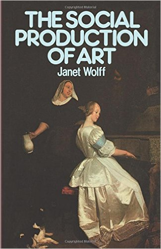 janet wolf