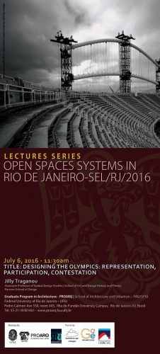 LECTURES (2)