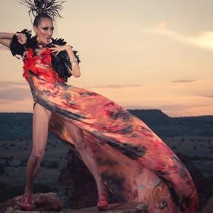 native-fashion-now