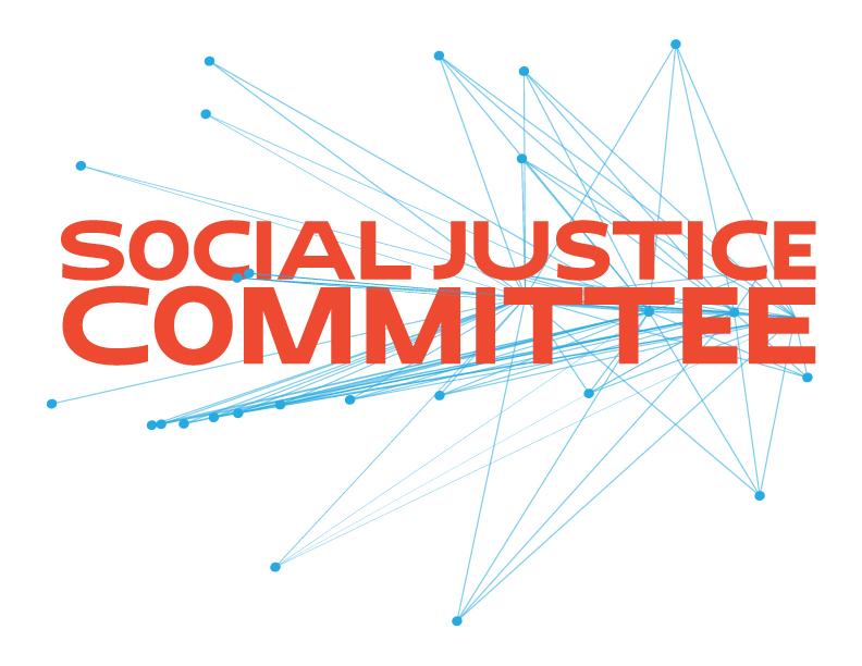 SocialJusticeCommittee_LOGO