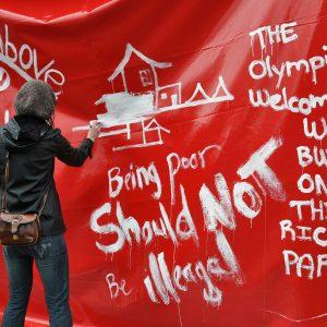 vancouver-olympics-blog