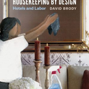 Housekeeping by Design hi-res
