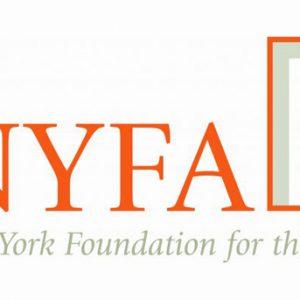 NYFA_logo2